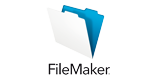 FileMaker Uses natiive for it's APAC Sites