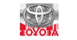 Sydney Toyota Web Design