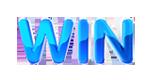 Web Design for WIN Television