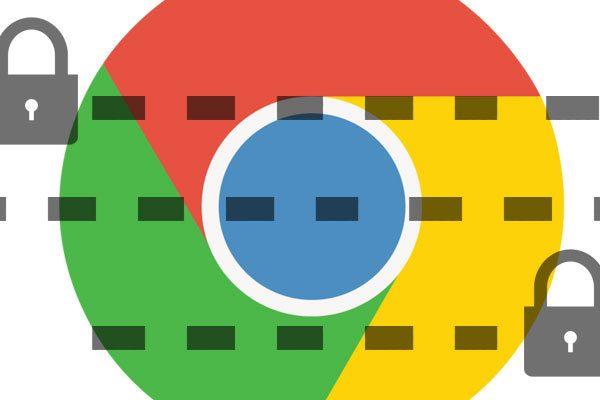Google Insecure Site SSL HTTPS