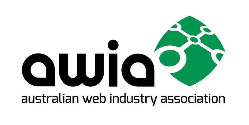 Australian Web Industry Association Member