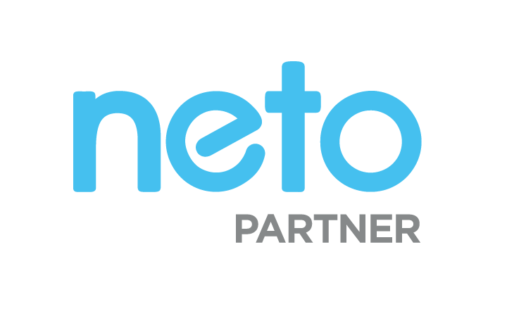 NETO eCommerce Partner